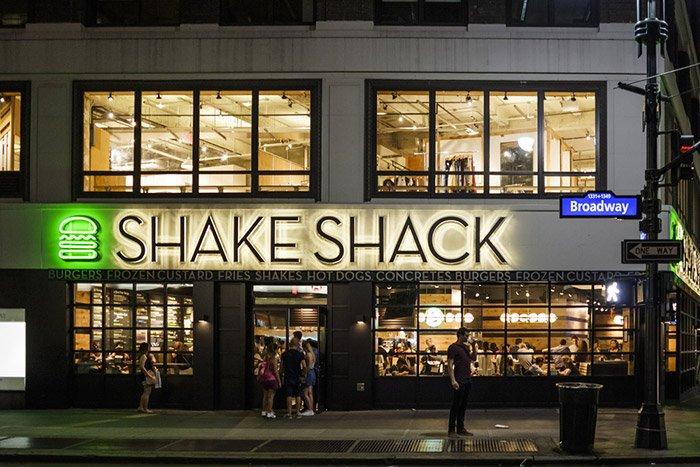 shake-shack-new-york