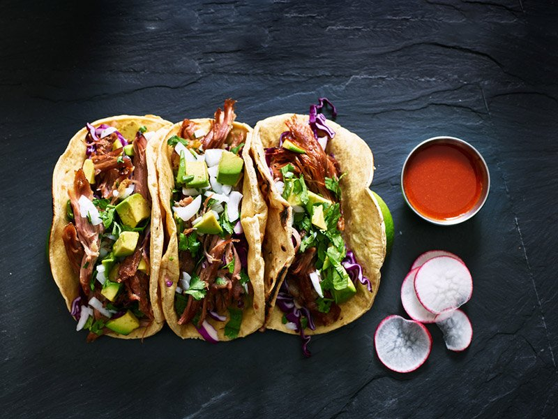 mexican-food-new-york