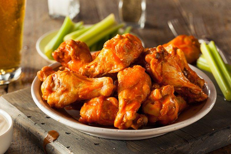 new-york-chicken-wings
