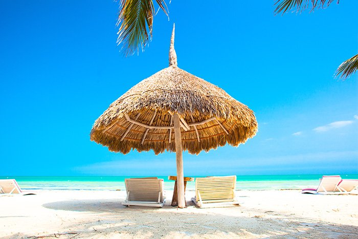cancun-holiday-tips