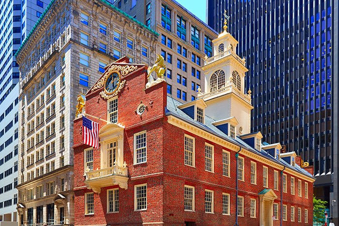 boston-holiday-tips