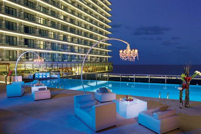 cancun-honeymoon-ideas