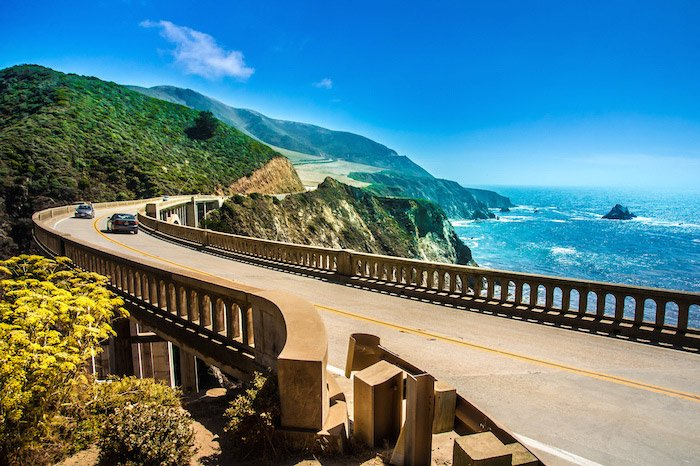 big-sur-california