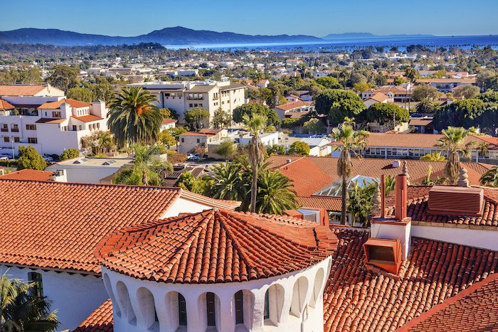 santa-barbara-california