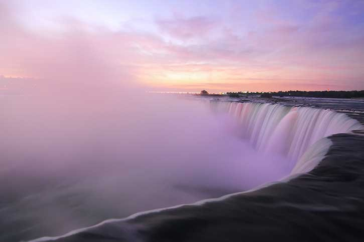 the-ultimate-canada-bucket-list