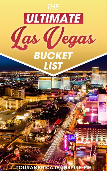 las-vegas-bucket-list
