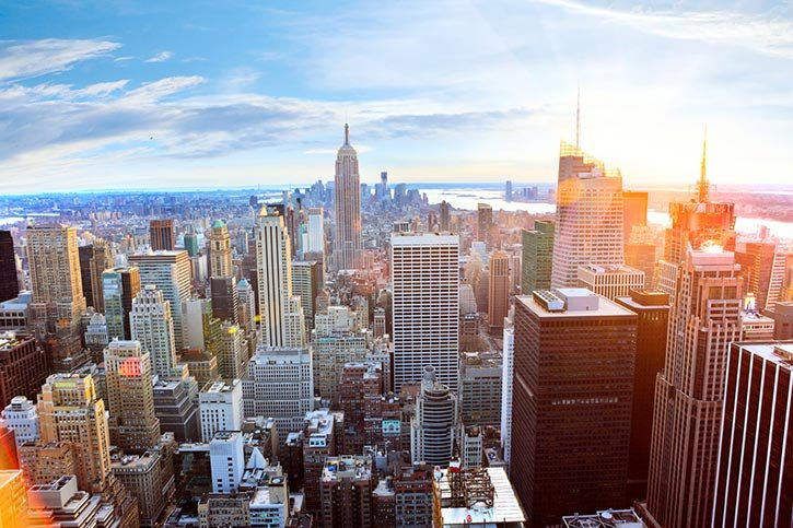 new-york-holidays-aer-lingus-flights