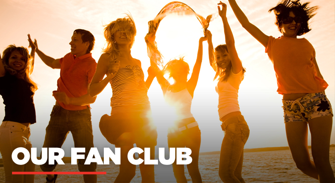 fanclub_header