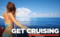 Get Cruising