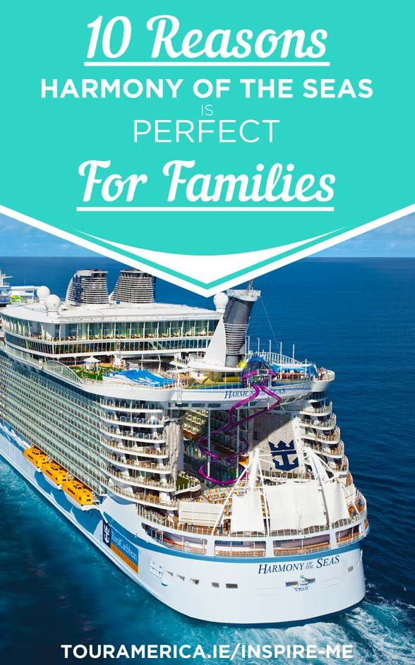 harmony-of-the-seas-families
