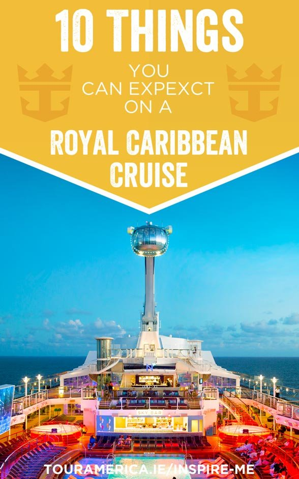 royal-caribbean-cruise-things-to-expect