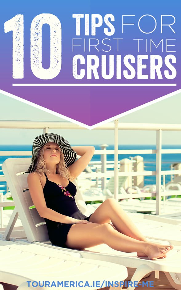 tips-for-first-time-cruisers