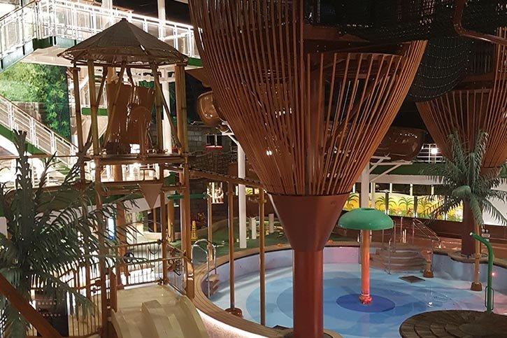 waterpark-msc