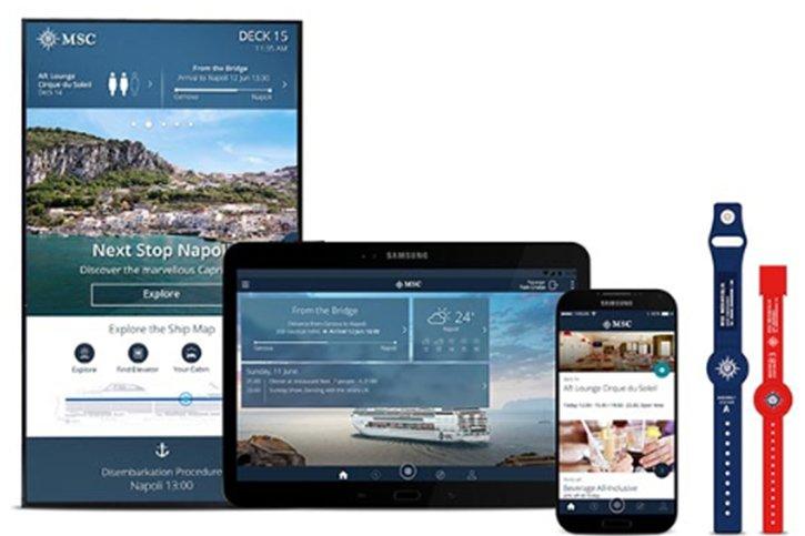 msc-app