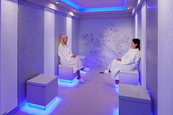 celebrity-cruise-spa
