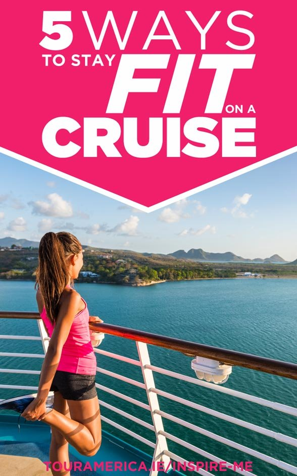 5-ways-to-stay-fit-on-a-cruise
