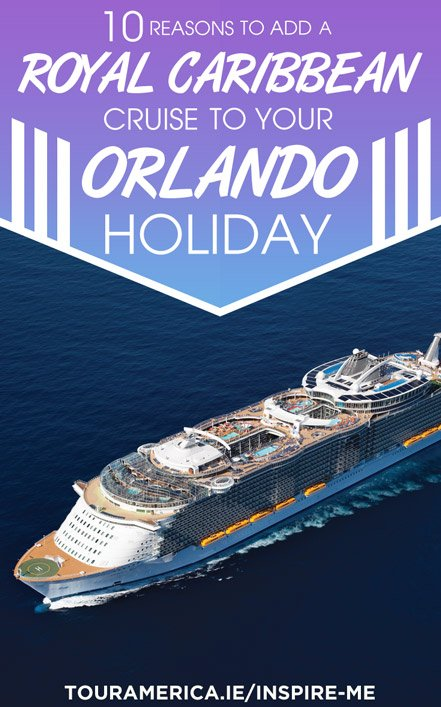 reasons-to-do-a-cruise-on-a-orlando-holiday