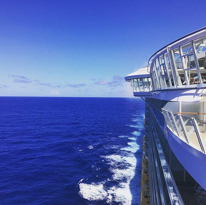 allure-of-the-seas-bridge-view