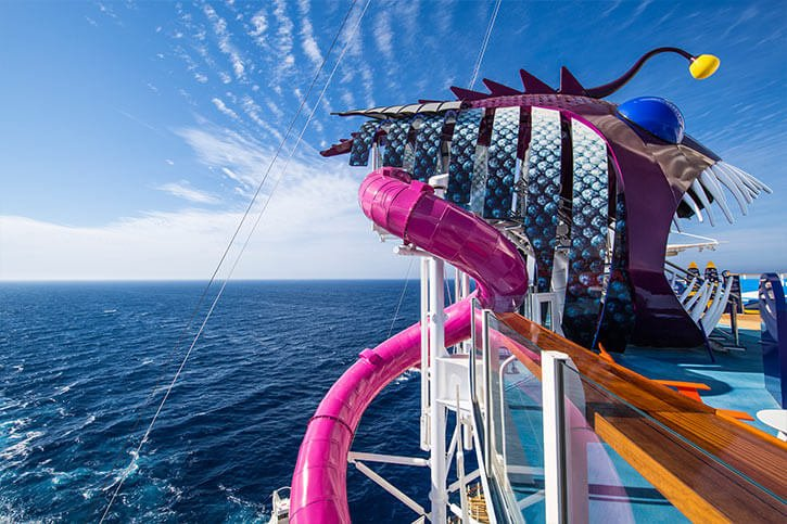 allure-of-the-seas-amplified