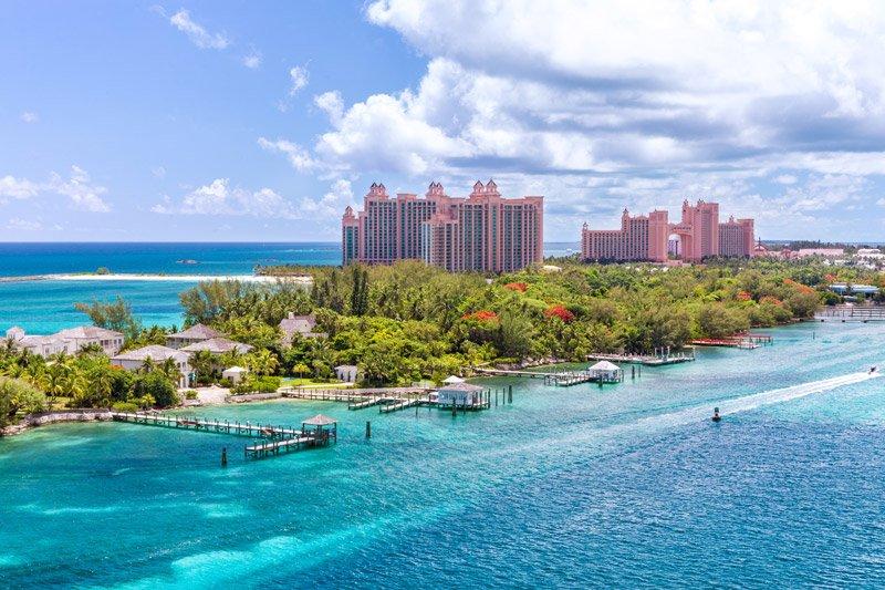 nassau-bahamas-cruise