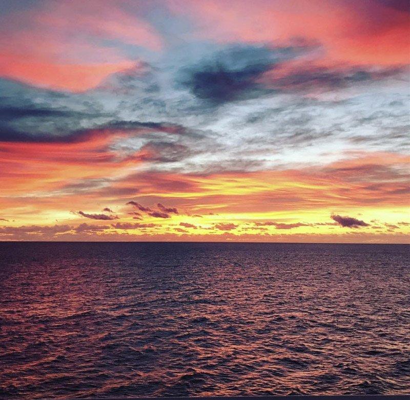 sunrise-at-sea