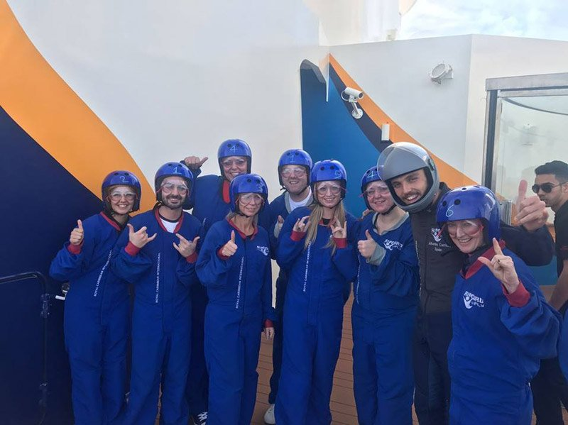 ifly-anthem-of-the-seas