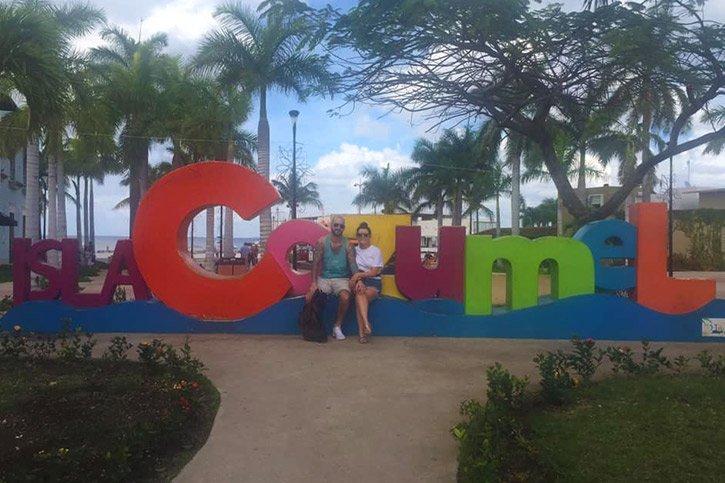 cozumel-cruise-destination