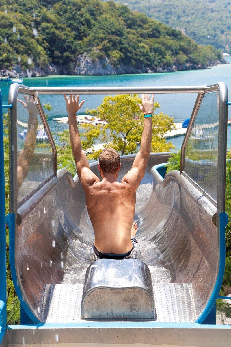 shore-excursions-celebrity-cruises