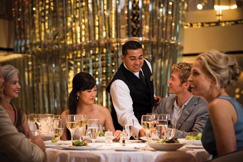 celebrity-cruises-dining