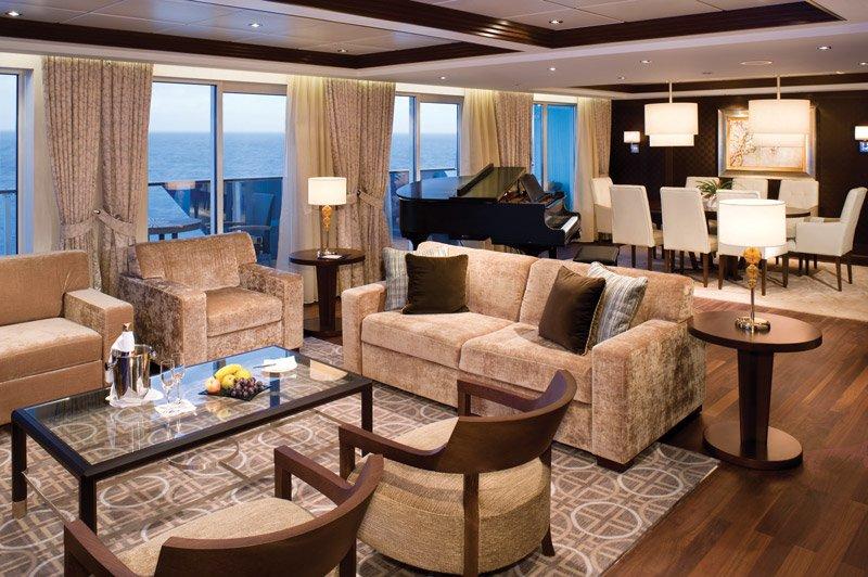 suite-class-celebrity-cruises