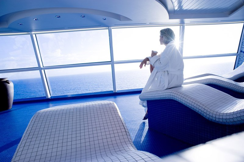spa-deals-celebrity-cruises