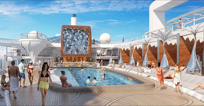 celebrity-edge-pool-deck