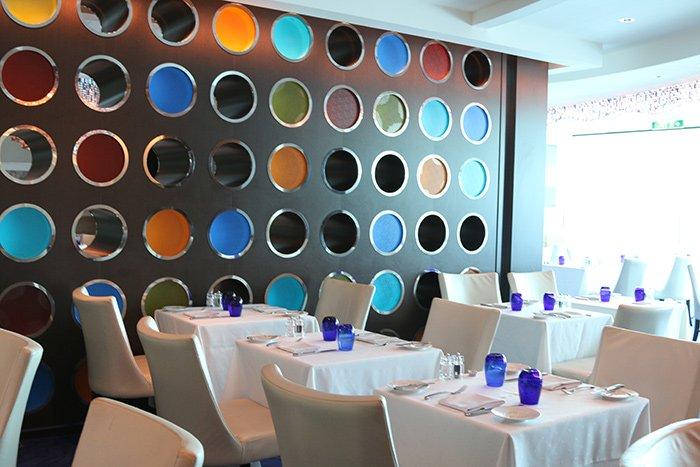 blu-restaurant-celebrity-silhouette