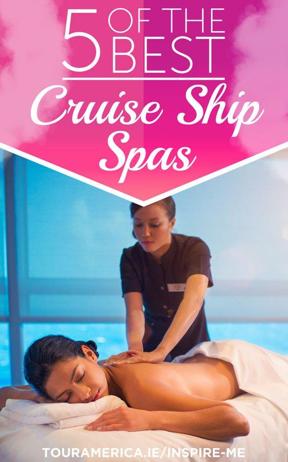 luxury-cruise-ship-spas-at-sea