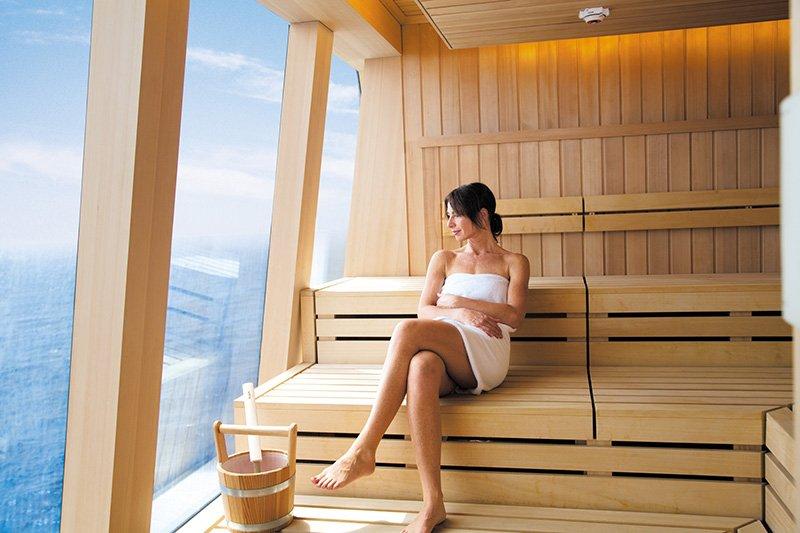 norwegian-cruise-onboard-spa
