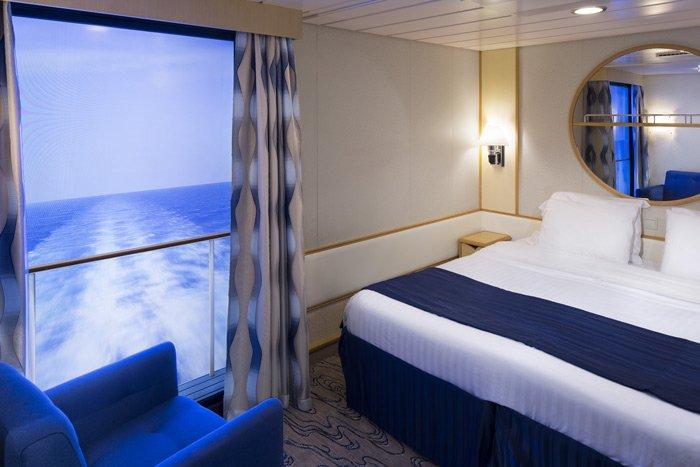 virtual-balcony-cabins-royal-caribbean