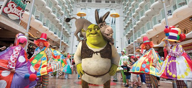 dreamworks-harmony-of-the-seas