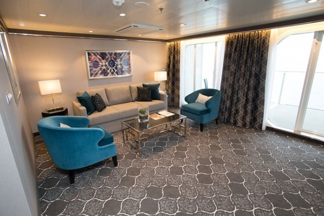 family-staterooms-harmony-of-the-seas