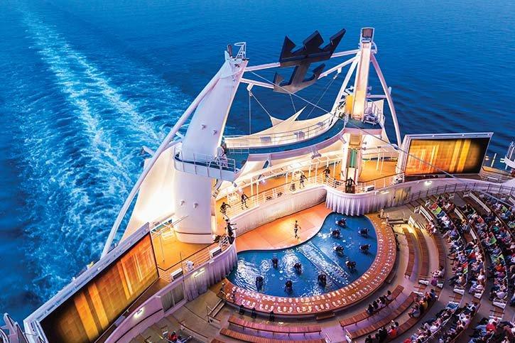 harmony-of-the-seas-orlando-holidays