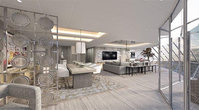 the-iconic-suite-celebrity-edge