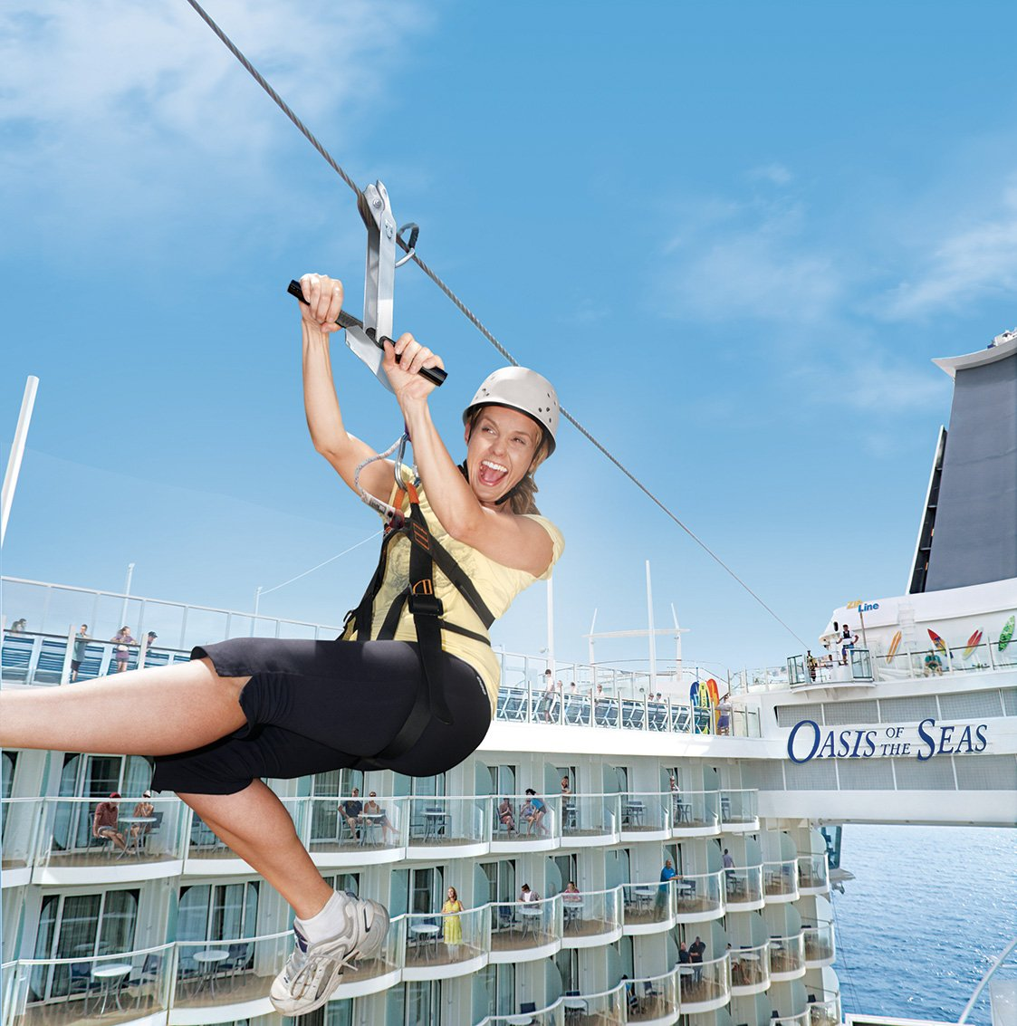 zip-line-royal-caribbean