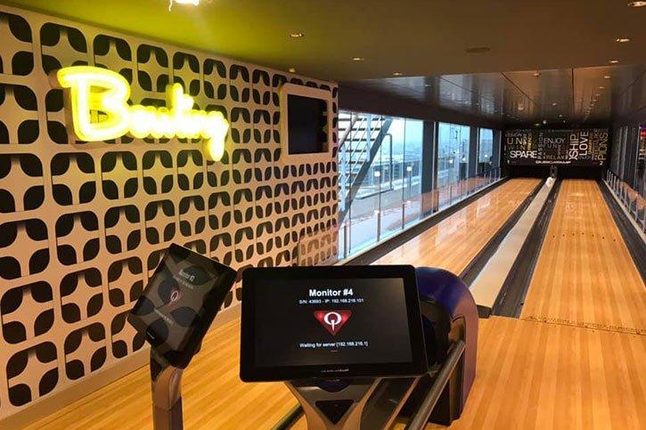 msc-bellissima-bowling