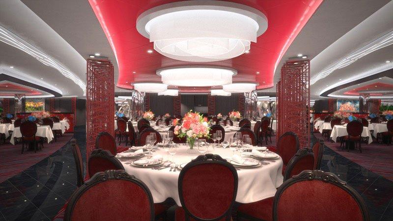 msc-seaside-dining