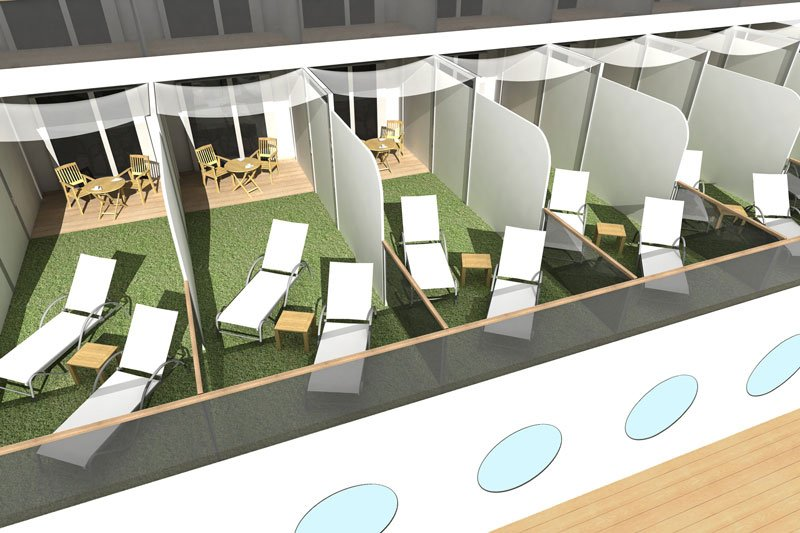 msc-seaside-staterooms