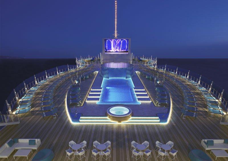 msc-seaside-pool-deck-at-night