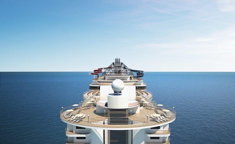 msc-seaside-ship