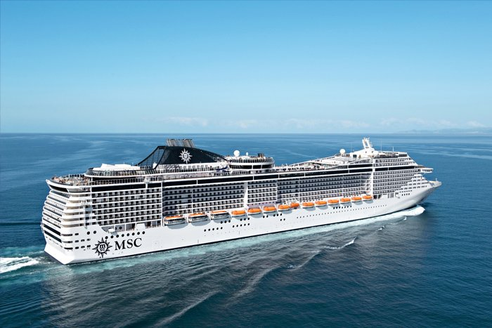 msc-cruises-wellness-experience
