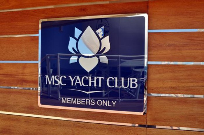 msc-cruises-yacht-club