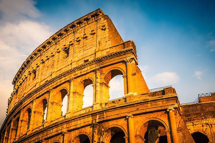 rome-msc-cruise-holiday