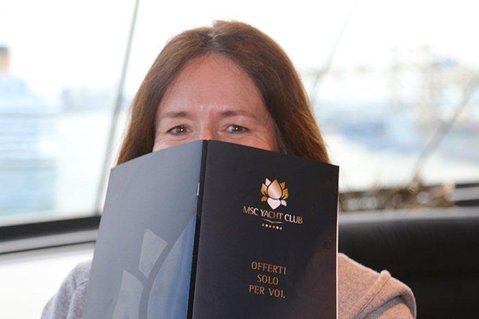 yacht-club-msc-cruises